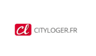 Le site Cityloger