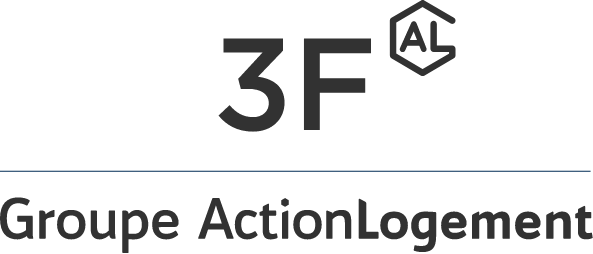 3f Groupe ActionLogement