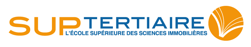 Logo Suprtertiaire