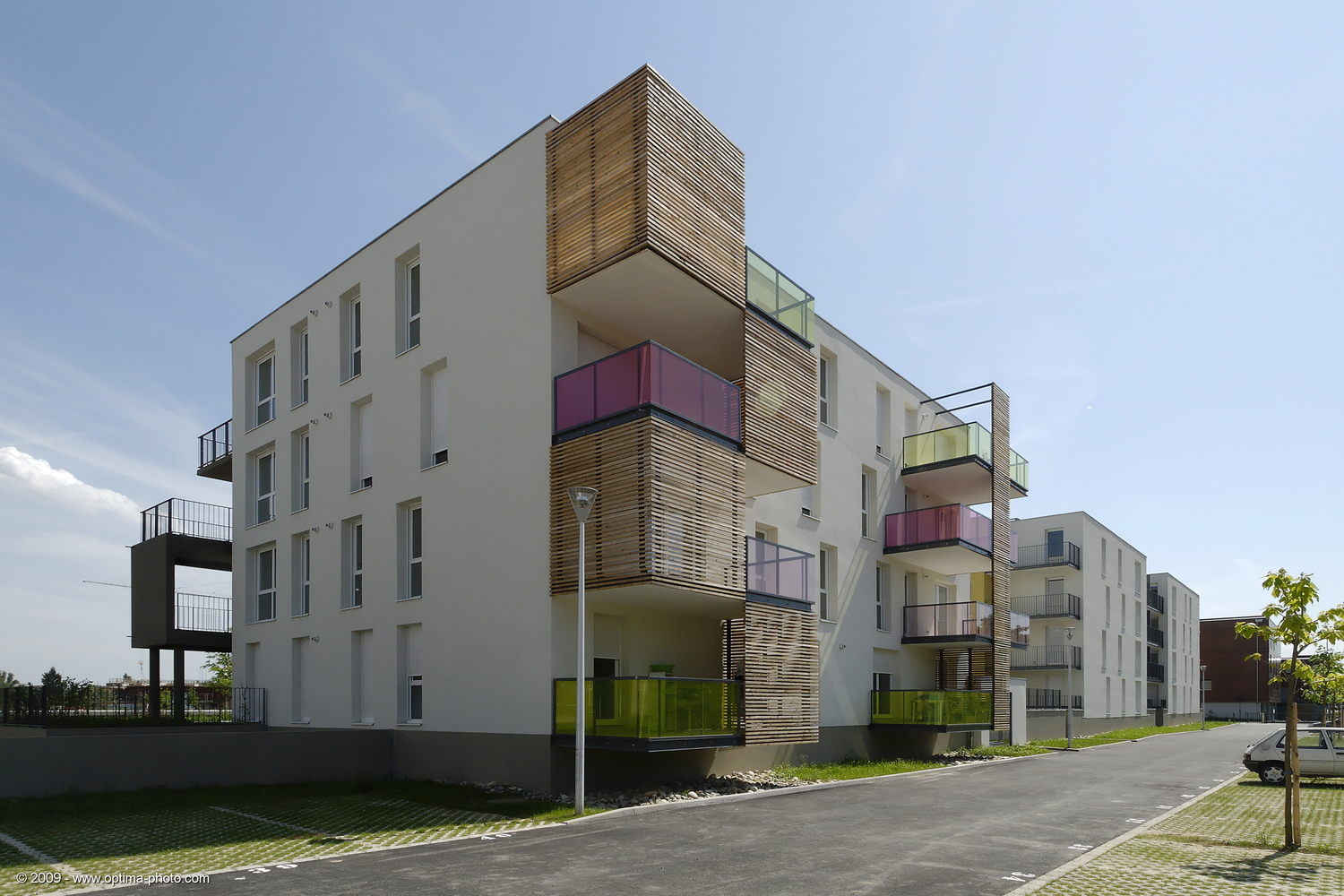 100 agence immobiliere longwy station immo - Le bon coin immobilier metz ...