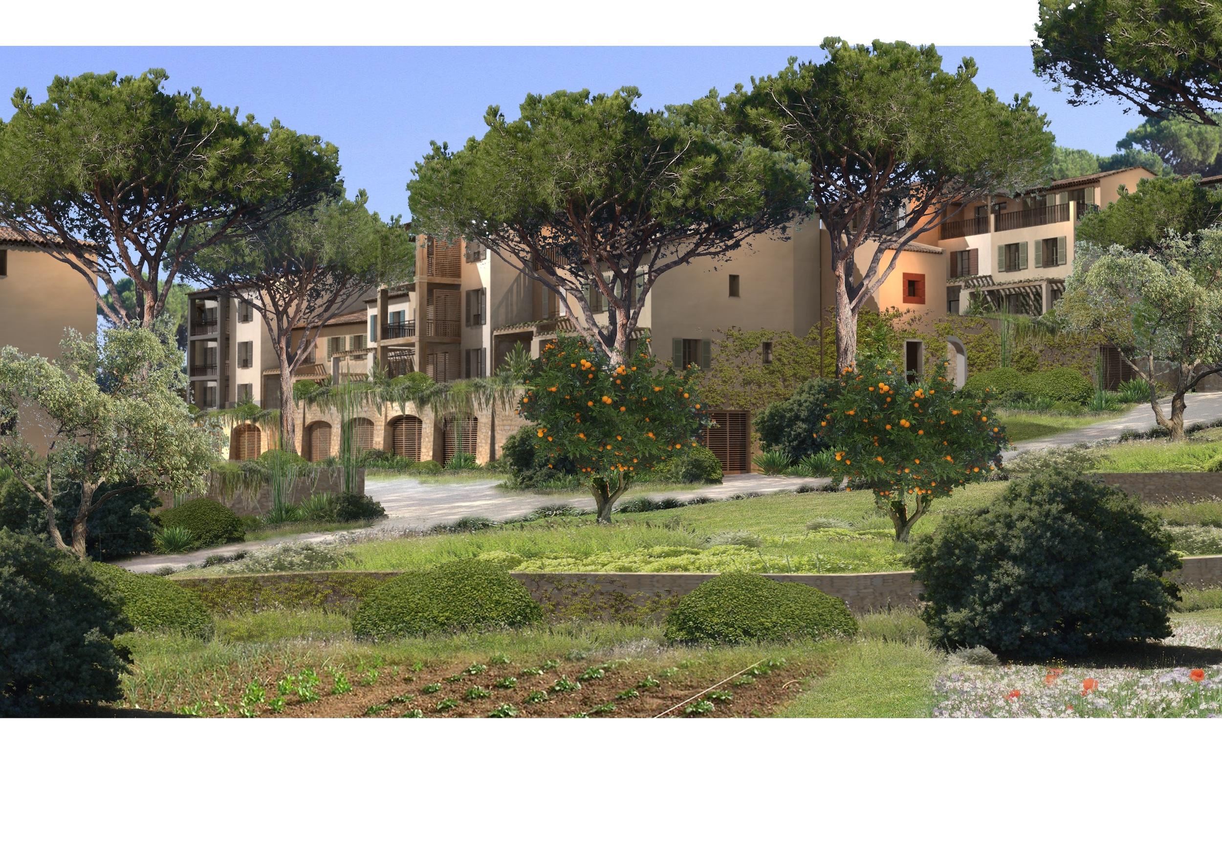 Roussillon habitat perpignan logements disponibles for Achat maison 3f