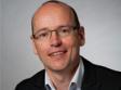 Jérôme Farcot est nommé directeur général d'Immobilière Midi-Pyrénées