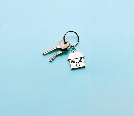 accession la propri t de logements neufs. Black Bedroom Furniture Sets. Home Design Ideas