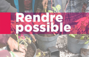 Rendre possible